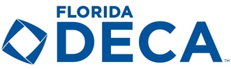 Welcome to Florida DECA!